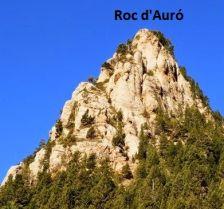 Roc d'Auró